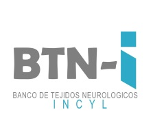 LogoBTN-I