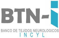Banco de Tejidos Neurológicos