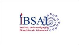 ibsal2-1200x9999