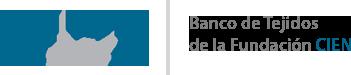 logo-btcien