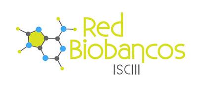 red de biobancos