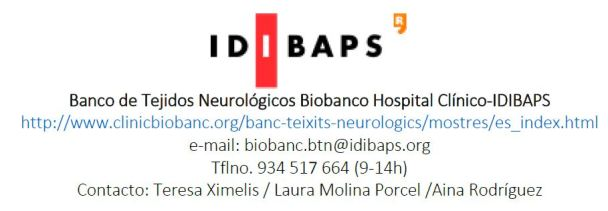 Hospital Clinic IDIBAPS
