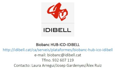 Idibell